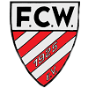 FC Wallersdorf